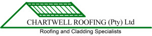 Chartwell Roofing Roofing and Cladding specialists